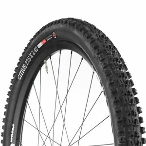 NEW-ONZA-CITIUS-MTB-TIRE-27-5-X-2-40-40-TPI-DHC-RC2-45a-SUPER-DEAL