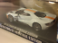2019-Ford-Gt-Heritage-Edition-No-9-Gulf-1-43-Greenlight-86159 miniature 4