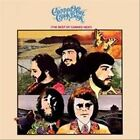 Cookbook: The Best of Canned Heat by Canned Heat (Vinyl, Jul-2012, Friday Music)
