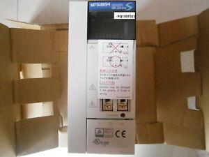Mitsubishi Servo Drive MR-J2S-40A MRJ2S40A NEW IN BOX free ship