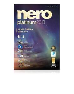 NERO-PLATINUM-EDITION-2018-PC