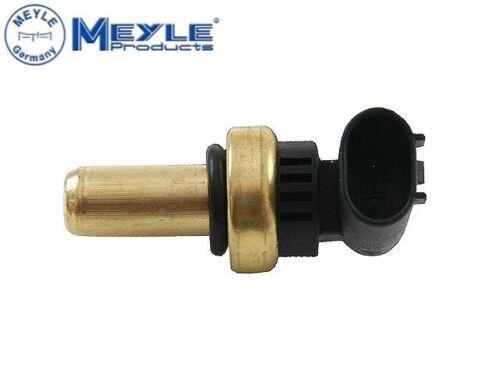 Mercedes W163 W250 E320 Engine Coolant Temperature Sensor Meyle 0005425118 NEW