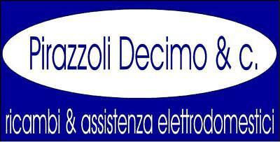 Pirazzoli Ricambi Elettrodomestici