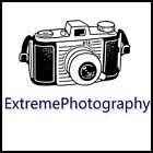 extremephotography