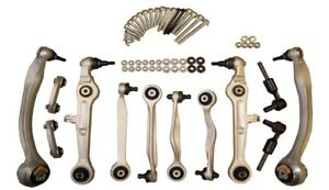 Kit-de-bras-triangle-de-suspension-complet-Audi-A4-B6-VW-Passat-B5-2000-2004
