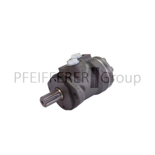 DANFOSS Hydraulikmotor Hydr. Motor OMP 125 V-Nr. 151-0633