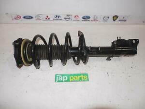 NISSAN-DUALIS-RIGHT-FRONT-STRUT-J10-4WD-TYPE-10-07-05-14-07-08-09-10-11-12-13