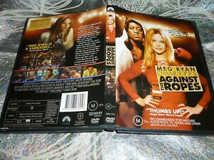 AGAINST-THE-ROPES-DVD-M-153413-A