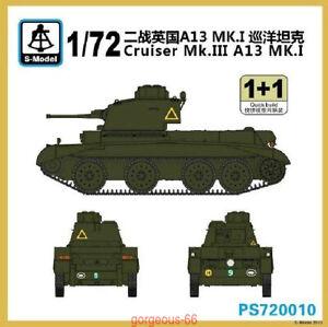 S-model-1-72-PS720010-Crusader-Mk-III-A13-MK-I-1-1