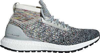 Adidas Ultra Boost All Terrain Ltd Mens Running Shoes - Grey Elegant Im Stil