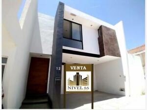 Casa en Venta en Corral de Barrancos