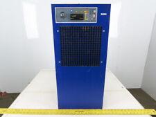 Beko Drypointra Dprac100 Na Pt Refrigerated Compressed Air Dryer 100cfm 115v 1ph