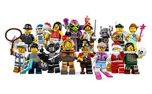 Lego-Minifigures-serie-8-8833-Choose-Your-Figure-Au-choix
