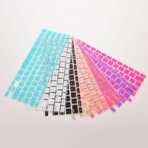 Tastatur-Schutz-Silikon-Abdeckung-QWERTZ-Tasten-Mac-Book-Pro-Air-13-15-w
