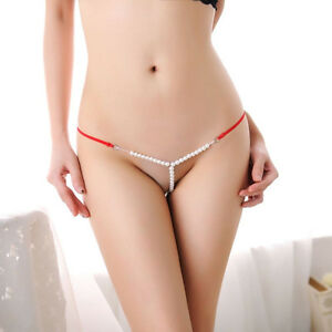 Sarah polley naked fucking