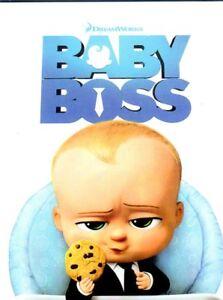 BABY-BOSS-DVD-ANIMAZIONE