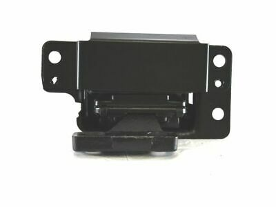 Fits 1997-1999 Buick Park Avenue Engine Mount Front Right ...