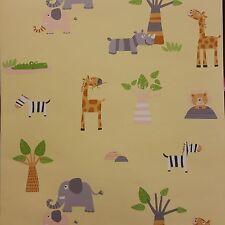 debona zoo