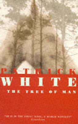 1 of 1 - The Tree of Man by Patrick White (Paperback, 1994)