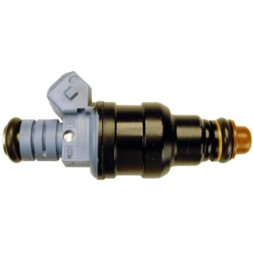 GB Remanufacturing 822-11123 Fuel Injector