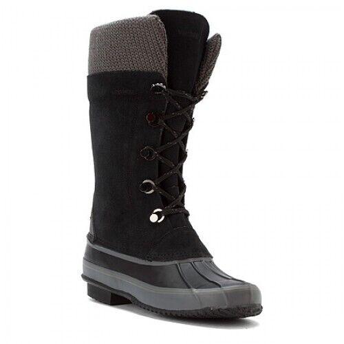 vegan riding boots womens