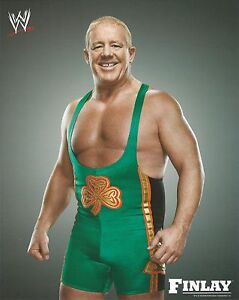 FINLAY-WWE-WRESTLING-8X10-LICENSED-PROMO-PHOTO-NEW-35