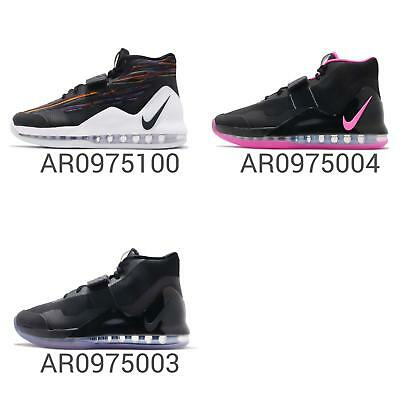 Nike Air Force Max EP Anthony Davis Men Basketball Shoes Sneakers Pick 1 | eBay