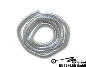 Cable-Cubierta-Capucha-Funda-Cromo-1-5-metros-de-largo-id-10-2mm