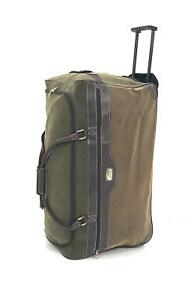 30-034-XL-Large-Lightweight-Holdall-Strong-Durable-Hold-Luggage-Travel-Trolley-Bag