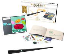 Kano - Harry Potter Coding Kit - Gray