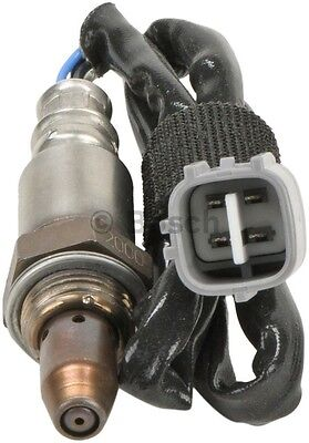 A//F Oxygen Sensor For Lexus and Toyota 04-13 Bosch 15960 Wide Range Air Fuel
