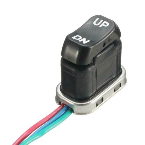 Trim und Tilt Switch Ersatz Fernbedienung für Yamaha Marine Power Switch