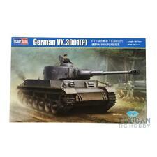 Takom 1//144 Landkreuzer P100 Ratte /& Panzer VIII Maus Model Kit 3001 TAK3001