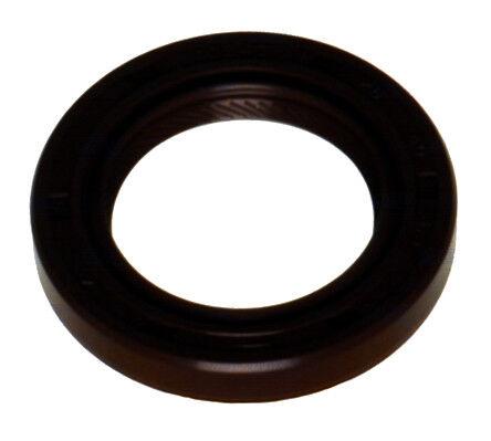 Crankshaft Shaft Seal For Mitsubishi Smart CA7906