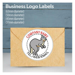 70-Personalised-Business-Name-Logo-Stickers-Seals-Company-Labels-Address-Contact