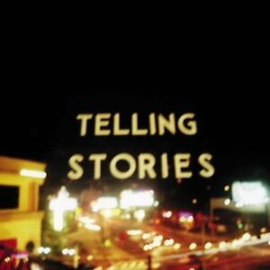 Tracy-Chapman-Telling-Stories-CD