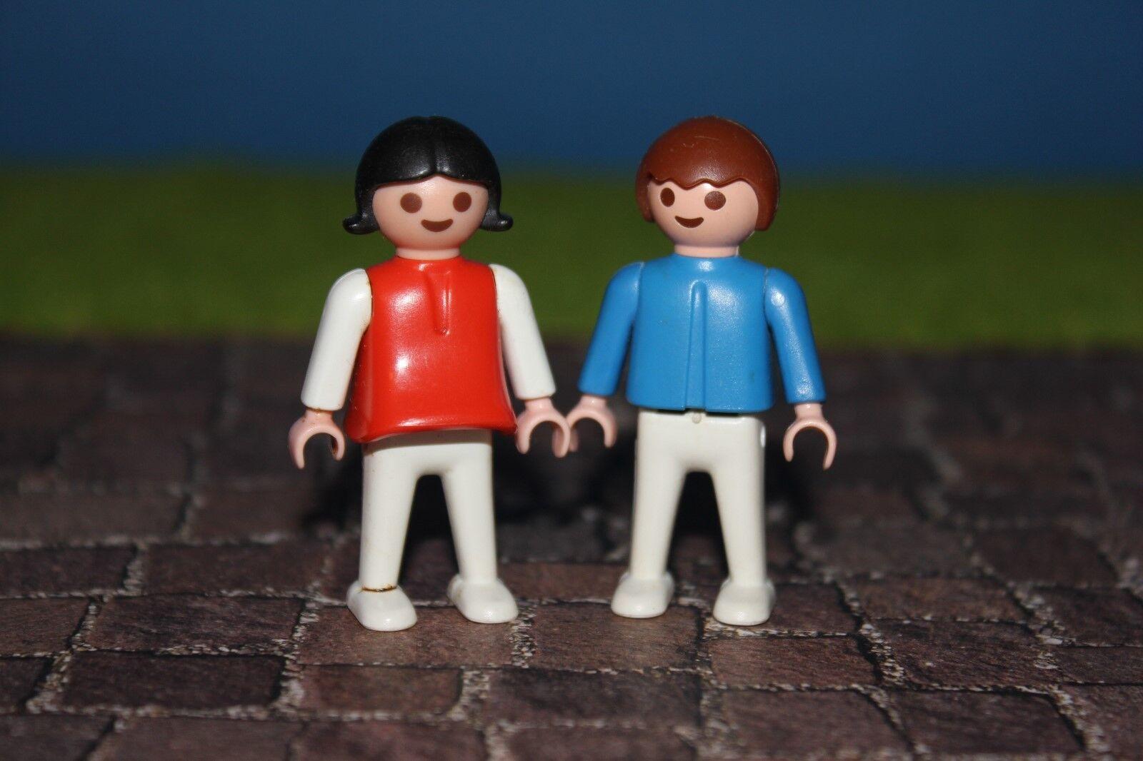 Playmobil Wöhrl  Bambini Promozione Personaggio Pubblicitario Promotions  fino al 60% di sconto