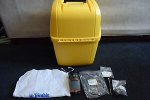 new styles d6732 6920c Details about Trimble Brand Remote Target Prism Model MT1000 With Carrying  Case S6 S5 S7 S8 RT