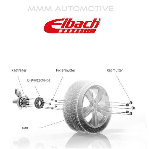 Eibach Spurverbreiterung 50 mm Opel Insignia SportsTourer S90-4-25-048