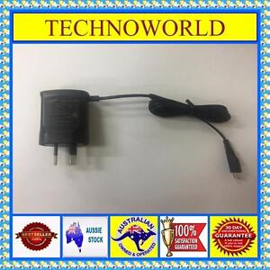MICRO-USB-WALL-CHARGER-USE-WITH-NOKIA-LUMIA-520-530-532-640-650-950-920-435-610