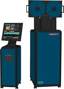 Definity-Film-Recorder-Any-Fair-Offers-Will-Be-Accepted