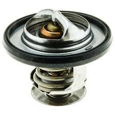 Engine Coolant Thermostat-Standard Coolant Thermostat Motorad 390-195