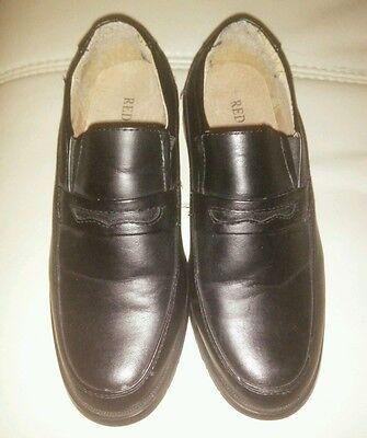 Festliche Schuhe für Jungen Gr. 32 Hochzeit-Kommunion-Konfirmation