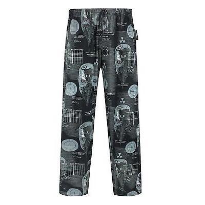 Official Terminator Genisys Men's Loungepants