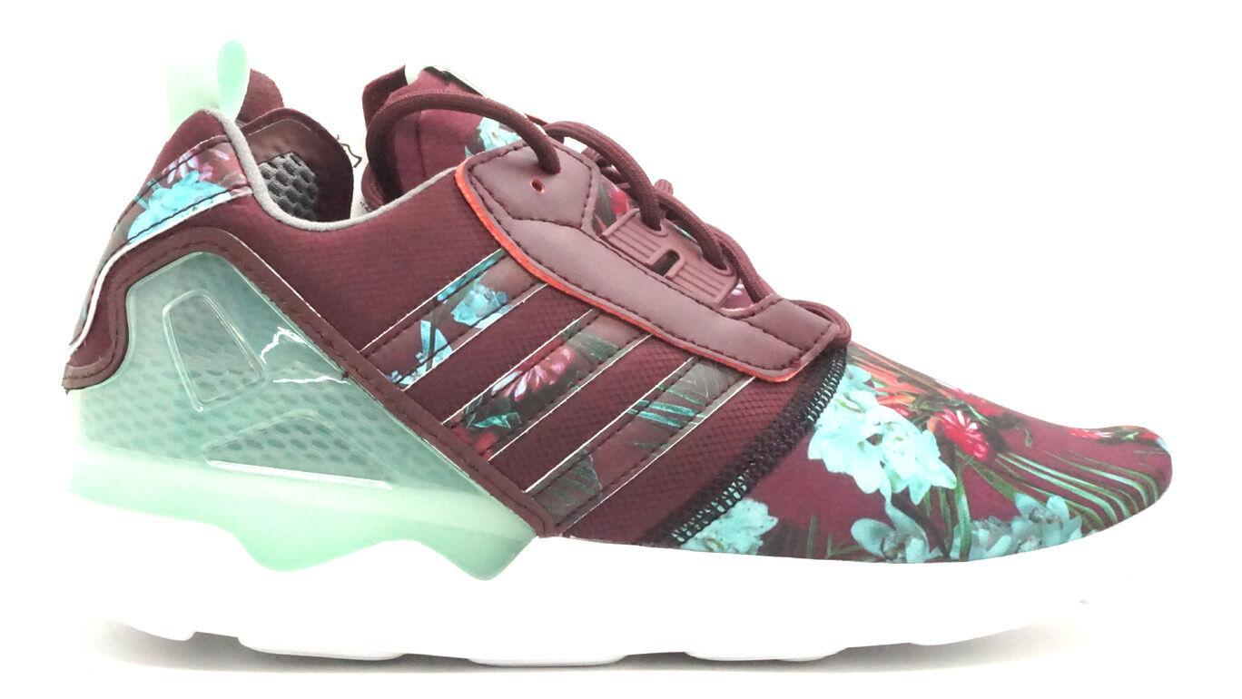 [zx 8000 boost-b24958] impulso adidas originali zx 8000 impulso boost-b24958] adidaswhite Uomo. 134eaa