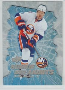 2014-15-UD-SERIES-GRIFFIN-REINHART-RC-100-ROOKIE-BREAKOUTS-Upper-Deck-Islanders