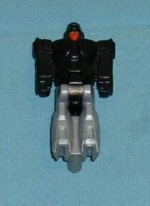 original-G1-Transformers-CYCLONUS-TARGETMASTER-NIGHTSTICK-weapon-part