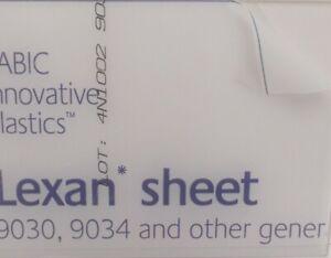 1-mm-A4-Lexan-Polycarbonate-sheet-297-mm-x-210-mm-Virtually-unbreakable-Visors