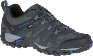 Accentor Sport GORE TEX® Shoes | Merrell