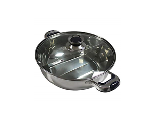 Special-Pot-for-Electromagnet-Stove